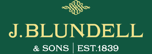 J Blundell & Sons
